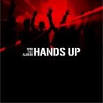 2辑 - Hands Up详情