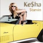 Starvin' (Single)详情