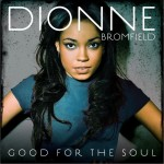 Good For The Soul(Deluxe Edition)详情