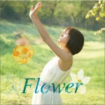 Flower (ACT.3) (single)详情