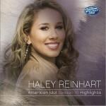 American Idol Season 10 Highlights(EP)详情