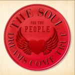 THE SOUL FOR THE PEOPLE ~東日本大震災支援ベストアルバム~试听