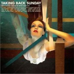 Taking Back Sunday详情