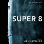 超级8 Super 8试听
