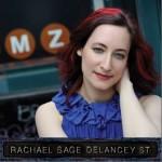Delancey Street(Deluxe Edition)详情