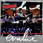 iTunes Festival: London 2011(EP)详情
