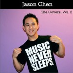 The Covers, Vol. 2.详情
