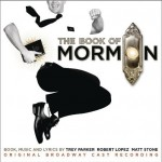 摩门经 The Book of Mormon (Original Broadway Cast)详情