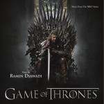 冰与火之歌:权力的游戏 Game of Thrones详情