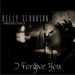 I Forgive You(Single)详情