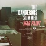 War Paint详情