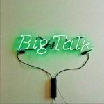Big Talk详情