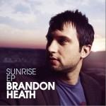 Sunrise(EP)详情