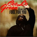 Fool for You (feat. Melanie Fiona)(Single)详情