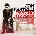 Psycho Jukebox详情