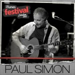 iTunes Festival : London 2011(EP)