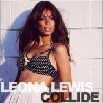 Collide(Radio Edit)(Single)详情