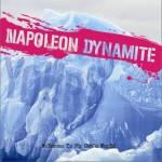 Napoleon Dynamite - Yours详情