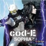 cod-E ~Eの暗号~ (single)详情