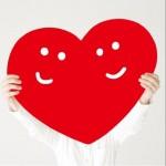 Heart to Heart详情