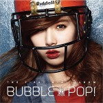 Bubble Pop!详情
