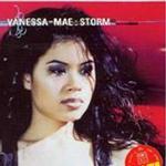 VANESSA-MAE:STORM