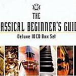 Johann Strauss II (The Classical Beginner's Guide)详情