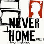 Never Home 想回家详情