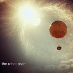 The Robot Heart详情