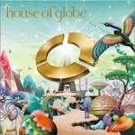 house of globe详情