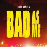 Bad As Me(Single)详情