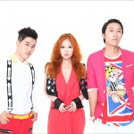 GOOD GOOD HAN KOYOTE (Single)详情