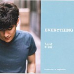 Everything详情