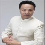 北京欢迎你(EP)详情