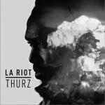 L.A. Riot详情