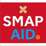 SMAP AID详情
