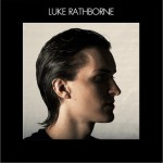 Luke Rathborne详情