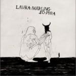 Sophia(Single)详情