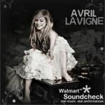 Walmart Soundcheck(EP)详情