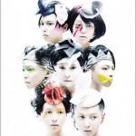 Nijiの詩 (初回限定盤A) (single)详情