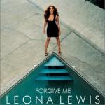 Forgive Me(Single)详情