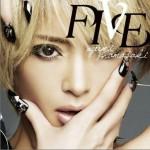 FIVE (single)详情