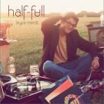 Half Full(EP)详情
