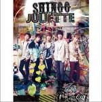JULIETTE (Single)详情