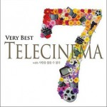 Very Best TELECINEMA7详情