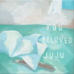 YOU / BELOVED (single)详情