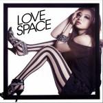 LOVE SPACE详情