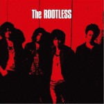 The ROOTLESS详情