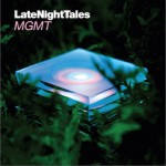 Late Night Tales: MGMT详情