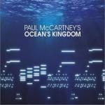 Ocean's Kingdom(EP)详情